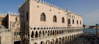 Doge's Palace Skip the Line e Guided Tour Venicelink