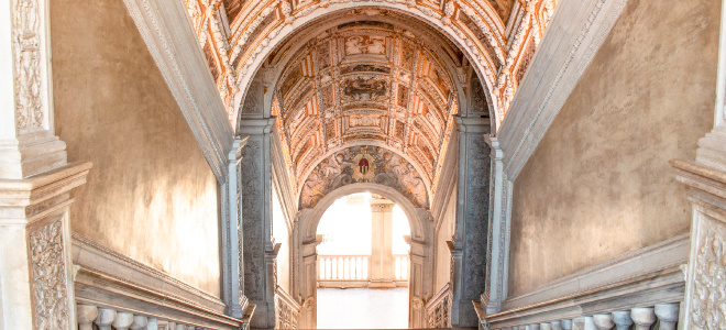 doge's palace guided tour san marco venice